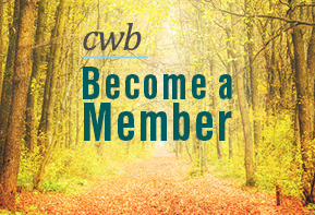 Become a Member Left Side Bar Web