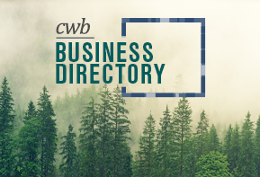 Business Directory Left Side Bar Web