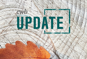 CWB update