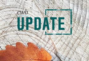 Cwb Updates Left Side Bar Web